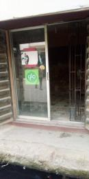Shop Commercial Property for rent Ago palace Okota Lagos