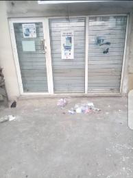 1 bedroom mini flat  Shop Commercial Property for rent Port-harcourt/Aba Expressway Port Harcourt Rivers