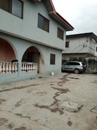 2 bedroom Blocks of Flats for sale Akowonjo Akowonjo Alimosho Lagos