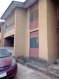 4 bedroom Blocks of Flats House for sale Ijaiye Abule Egba Abule Egba Lagos