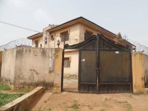 2 bedroom Blocks of Flats House for sale Baruwa ipaja Baruwa Ipaja Lagos