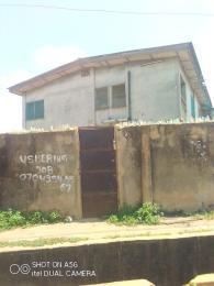 3 bedroom Blocks of Flats for sale Bameke Road Shasha Alimosho Lagos