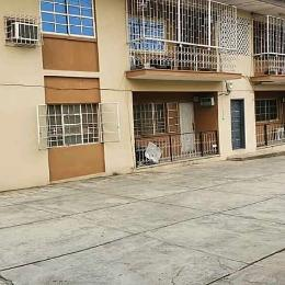 3 bedroom Blocks of Flats House for sale Mende Maryland Mende Maryland Lagos
