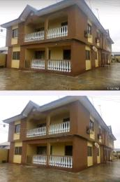 3 bedroom Blocks of Flats House for sale Abaranje ikotun Ikotun Ikotun/Igando Lagos