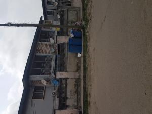 Blocks of Flats House for sale Basheer Augusto Street  Bode Thomas Surulere Lagos