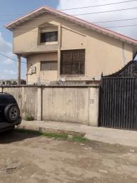 4 bedroom Blocks of Flats for sale Century Ago palace Okota Lagos