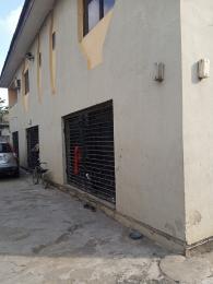 3 bedroom Blocks of Flats for sale Alidada Ago palace Okota Lagos