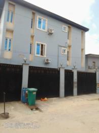 3 bedroom Blocks of Flats House for sale Mende Mende Maryland Lagos