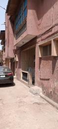 3 bedroom Blocks of Flats for sale Ago Ago palace Okota Lagos