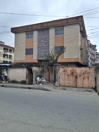 Blocks of Flats for sale Adetola Street Aguda Surulere Lagos