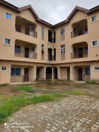 3 bedroom Blocks of Flats for sale Idimu Egbe/Idimu Lagos