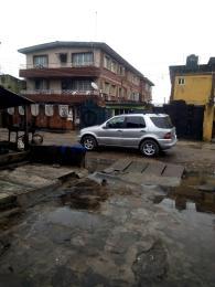 Blocks of Flats House for sale Adegbola Street off Cole Street by Olufemi Street Ogunlana Surulere Lagos