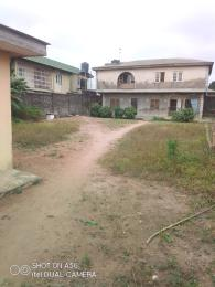 3 bedroom Blocks of Flats House for sale Shasha akowonjo Shasha Alimosho Lagos