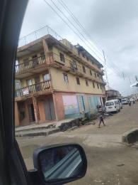 Blocks of Flats for sale Lawanson Surulere Lagos