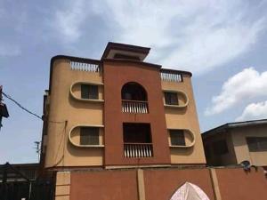 Blocks of Flats House for sale Ketu kosofe Ketu Lagos
