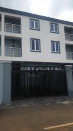4 bedroom Terraced Duplex for rent Magodo GRA Phase 1 Ojodu Lagos