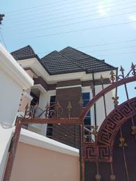 2 bedroom Flat / Apartment for rent Lakeview Estate Amuwo Odofin Amuwo Odofin Lagos