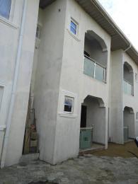 2 bedroom Blocks of Flats House for rent Agege Elere Police Station. Pen cinema Agege Lagos