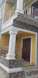 3 bedroom Blocks of Flats House for rent Opic estate isheri north harmony villa via berger. Isheri North Ojodu Lagos