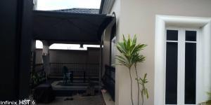 1 bedroom mini flat  Mini flat Flat / Apartment for rent Elliot iju ishaga via ogba. Iju-Ishaga Agege Lagos