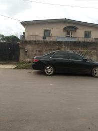 3 bedroom Blocks of Flats for sale Gated Estate Akowonjo Round About Akowonjo Alimosho Lagos