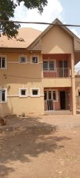 2 bedroom Mini flat Flat / Apartment for rent Citadel Estate Enugu Enugu