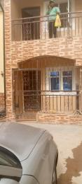 1 bedroom mini flat  Self Contain Flat / Apartment for rent Thinker's Corner Enugu Enugu