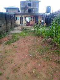 Detached Bungalow House for sale Onitire avenue Abaranje via ikotun Lagos  Ikotun Ikotun/Igando Lagos