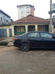 Detached Bungalow for sale Off Palm Avenue Mushin Lagos