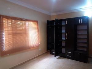 3 bedroom Flat / Apartment for rent Good news estate Sangotedo Ajah Lagos