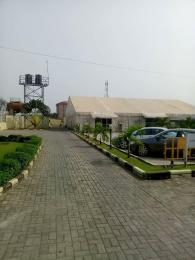 Hotel/Guest House Commercial Property for sale Off oregun road Oregun Ikeja Lagos