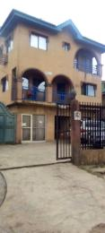Office Space Commercial Property for sale Dopemu agege Mulero Agege Lagos