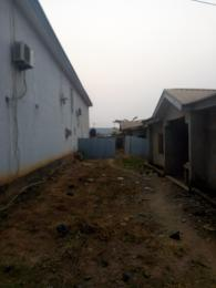 Shop in a Mall Commercial Property for sale Major road isheri Pipeline Alimosho Lagos