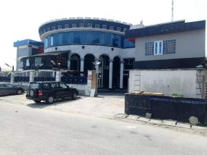 Shop in a Mall Commercial Property for sale Lekki phase 1 off admiralty way Lekki Phase 1 Lekki Lagos