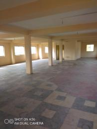 Warehouse Commercial Property for rent Major Road agege by pen cenema Dopemu Agege Lagos