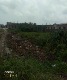 Residential Land for sale Casia Estate Abijo Ajah Lagos
