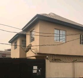 5 bedroom Detached Duplex House for sale Opebi Opebi Ikeja Lagos