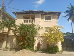 Blocks of Flats for sale Aguda Surulere Aguda Surulere Lagos