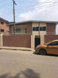3 bedroom Blocks of Flats House for sale Off agbe road Oko oba Agege Lagos