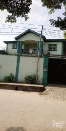 5 bedroom Detached Duplex House for sale Ajao Estate Isolo. Lagos Mainland Ajao Estate Isolo Lagos