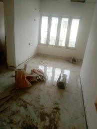1 bedroom mini flat  Mini flat Flat / Apartment for rent Waec area yaba Fola Agoro Yaba Lagos