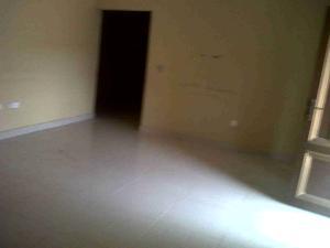 1 bedroom mini flat  Self Contain Flat / Apartment for rent Idimu Ejigbo Estate . Lagos Mainland Ejigbo Ejigbo Lagos