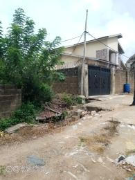Residential Land for sale Behind Octane Filling Station Some Minutes Off Akala Express Way Akala Express Ibadan Oyo