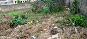 Residential Land Land for sale G R A Isheri North Ojodu Lagos