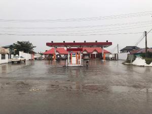 Commercial Property for sale Ijaniki lag badagry express way Badagry Lagos