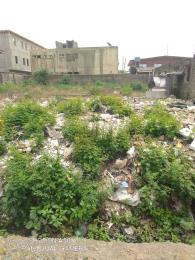Residential Land Land for sale Akowonjo round about estate Akowonjo Alimosho Lagos