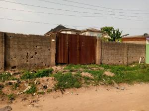 Mixed   Use Land Land for sale Ile iwe by agbelekale  Alagbado Abule Egba Lagos