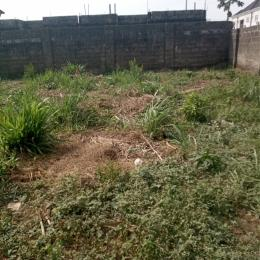 Residential Land Land for sale Ajao estate Isolo.Lagos Mainland Ajao Estate Isolo Lagos