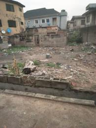 Mixed   Use Land Land for sale By Paco bus stop dopemu Dopemu Agege Lagos