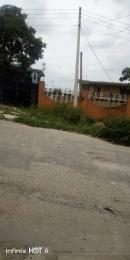 Mixed   Use Land Land for sale Haruna ogba Ifako-ogba Ogba Lagos